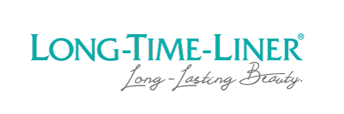 LONG-TIME-LINER ® OnlineSHOP