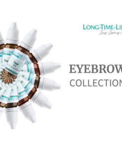 EYEBROW MINI COLLECTION