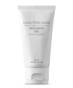 Skin-Saver-Gel-Vorderansicht-Permanent-Make-Up-Long-Time-Liner
