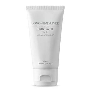 Skin-Saver-Gel-Vorderansicht-Permanent-Make-Up-Long-Time-Liner